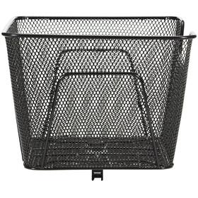 Unix Ruffino Bike Basket black